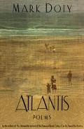 Atlantis Poems