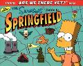 Simpsons Guide to Springfield
