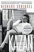 Elia Kazan A Biography