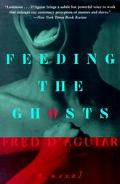 Feeding the Ghosts