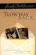 Slow Way Back