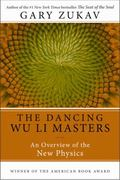 Dancing Wu Li Masters An Overview of the New Physics