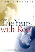 Years With Ross