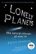 Lonely Planets The Natural Philosophy of Alien Life