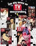 Big Book of TV Guide Crosswords #1