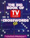 Big Book of TV Guide Crosswords #2