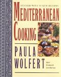 Mediterranean Cooking Revised With 75 New Recipes