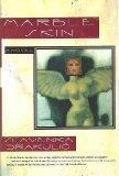 Marble Skin: A Novel