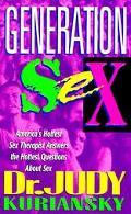 Generation Sex