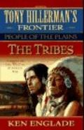 Tony Hillerman's Frontier Tribes, Vol. 2
