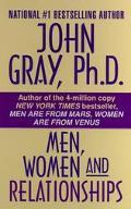 MEN, WOMEN & RELATIONSHIPS (RACK SIZE) (P)