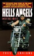 Hells Angels Into the Abyss