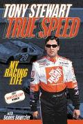 True Speed My Racing Life