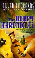 Harry Chronicles: A Mystery