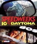 Speedweeks: 10 Days at Daytona