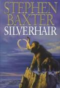 Silverhair