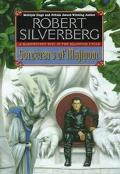 Sorcerers of Majipoor (Majipoor #5)