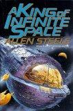 A King of Infinite Space: A Novel