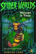 Hiccups in Times, Vol. 3 - Duncan Long - Paperback