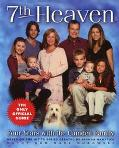 7th Heaven Four Years With the Camden Family