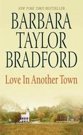Love in Another Town