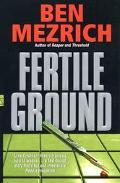 Fertile Ground