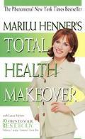 Total Health Makeover