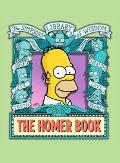 Homer Book
