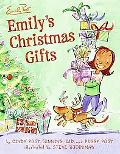 Emily's Christmas Gifts