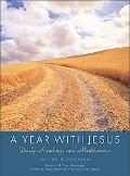 Year with Jesus Daily Readings and Meditations
