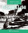 One Day in History December 7, 1941