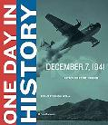 One Day in History: December 7 1941