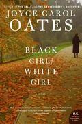 Black Girl/White Girl