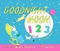 Goodnight Moon 123