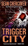 Trigger City (Ray Dudgeon)