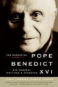 Essential Pope Benedict XVI
