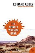 Monkey Wrench Gang