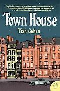 Town House A Novel