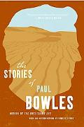 Stories of Paul Bowles