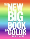 New Big Book of Color in Design