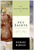 Pocket Guide to the Saints