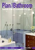 Plan Your Bathroom Hundreds of Design Coibinations At-a-glance