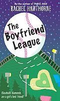Boyfriend League