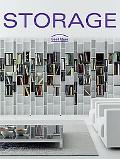 Storage Good Ideas