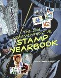 The 2006 Commemorative Stamp Yearbook (US Postal Service)