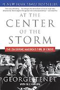 At the Center of the Storm