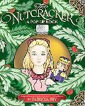 Nutcracker: Adapted from the Classic Tale by E. T. A. Hoffmann