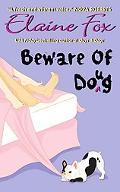 Beware of Doug