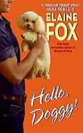 Hello, Doggy!