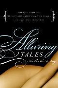 Alluring Tales Awaken the Fantasy